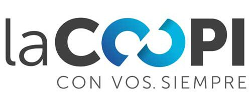 Cooperativa Integral Regional de Provisión de Servicios Públicos, Vivienda y Consumo Limitada